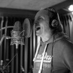 Studio-Dick-Kemper-06