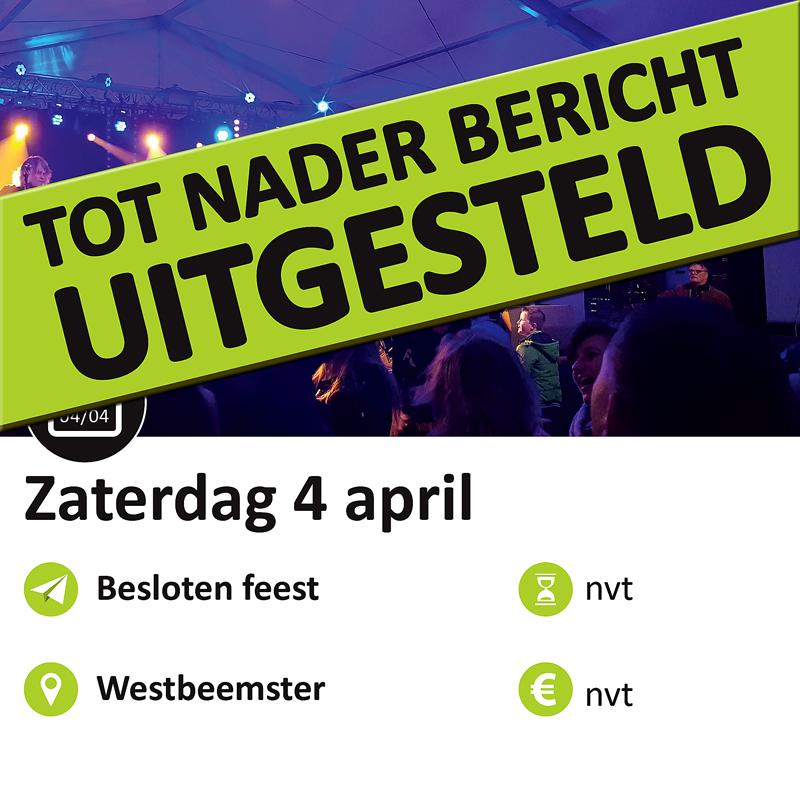 PPlane-agenda-4april2020-besloten-Westbeemster2