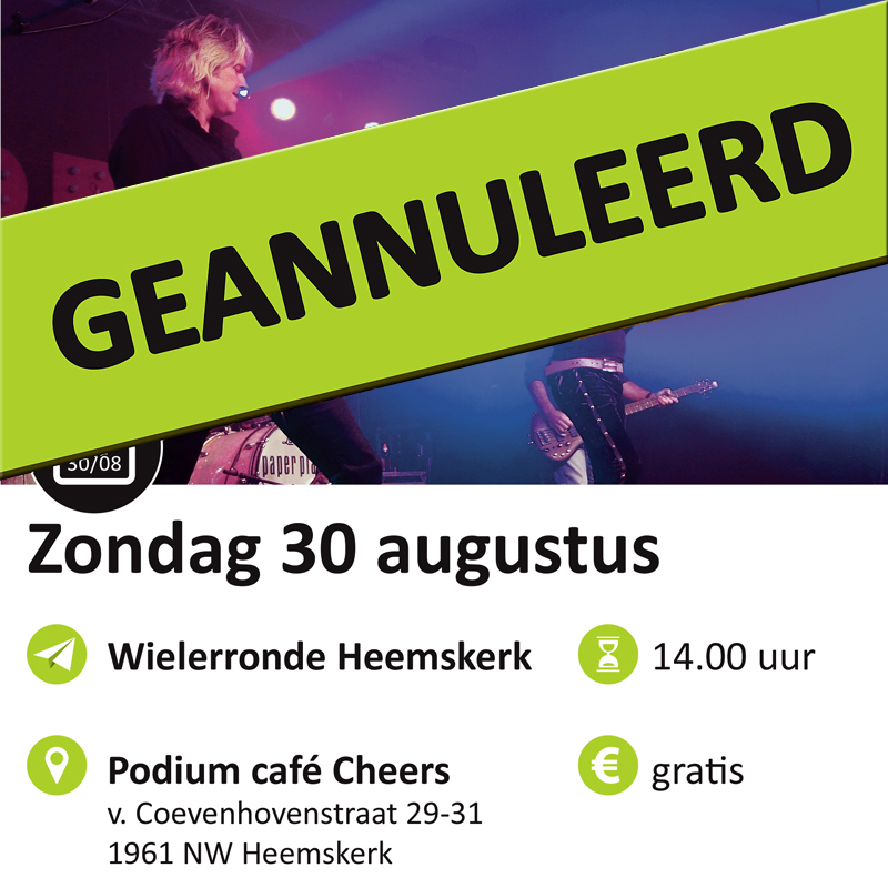 PPlane-agenda-30aug2020-wielerronde-Heemskerk-geannuleerd