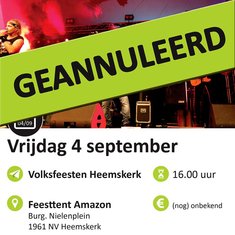 PPlane-agenda-4sept2020-kermis-Heemskerk-geannuleerd
