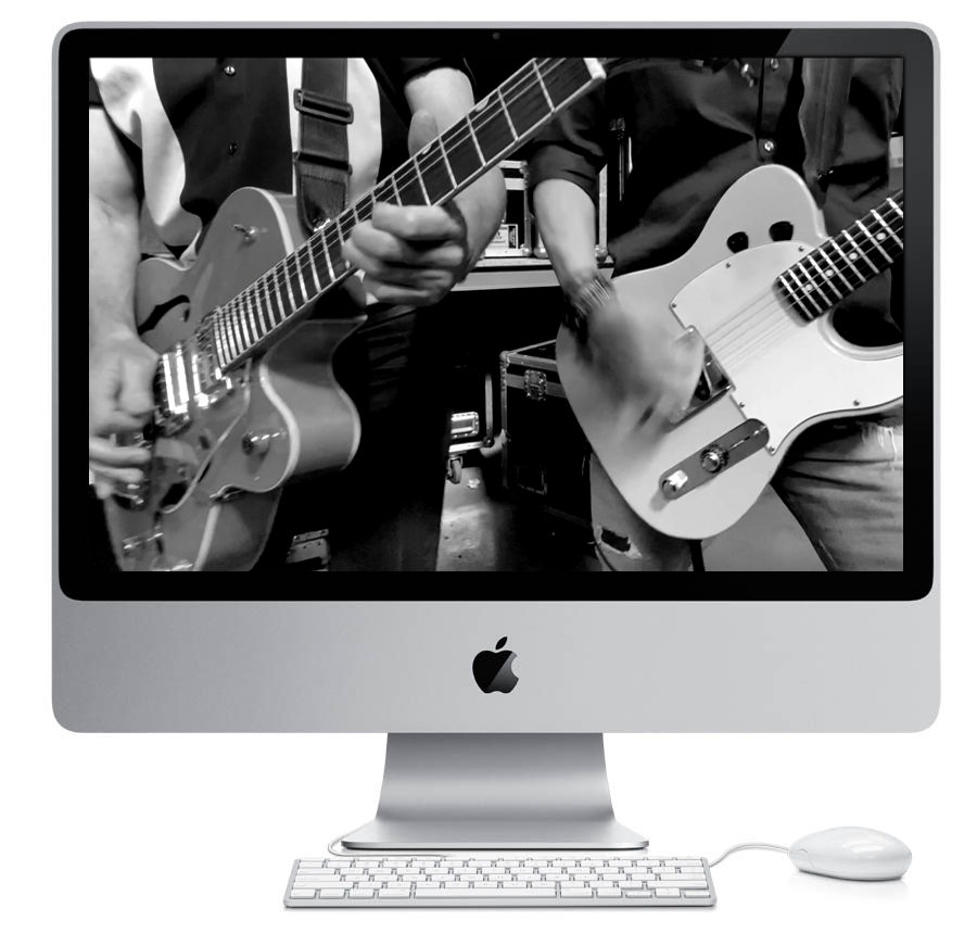 iMac-scherm-clip